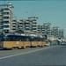 118, lijn 8, Schiedamseweg, 1968 (foto J. Oerlemans)