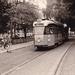 120, lijn 4, Eendrachtsweg, 19-9-1959