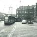 121, lijn 16, Spartastraat, 2-12-1956 (foto W.J. van Mourik)