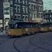 122, lijn 6, Hudsonplein, 1969 (foto J. Oerlemans)