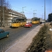 123, lijn 11, Mathenesserdijk, 25-3-1970 (dia A. van Donselaar)