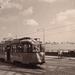 126, voetbaltram, Bolwerk, 4-9-1955