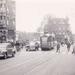 127, lijn 4, Tiendplein, 18-4-1959