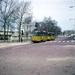 127, lijn 8, Boezemsingel, 29-3-1969 (dia A. van Donselaar)