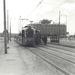 13, lijn 15, Weena, 22-4-1967 (foto W.J. van Mourik)