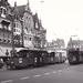 128, lijn 4, Schiedamseweg, 9-4-1960
