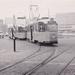 129, lijn 4, Hofplein, 16-3-1960