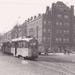 130, lijn 4, Mathenesserweg, 28-2-1959
