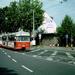 BSAG 3501+3701 Bremen