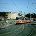 BVG 065+066 Berlijn