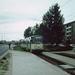 VBB 176 Brandenburg