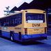 DVM 6525 Emmen station