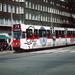GVBA 780 Amsterdam Hoofdweg