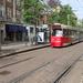 3084-01, Den Haag 16.05.2016 Kneuterdijk