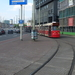 3089-16, Den Haag 07.05.2016 Stationsplein
