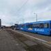 3125 - Lebara - 07.02.2016 in Scheveningen