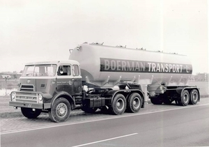 DAF-2000DO BOERMAN TRANSPORT