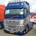 VOLVO-FH JOS WILLEMS TRANSPORT DOORNENBURG