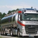VOLVO-FH HENNING PETERS