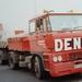 DAF-2800 DENBY