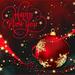rode kerstbaljpg