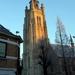 ROESELARE-StMichielskerk