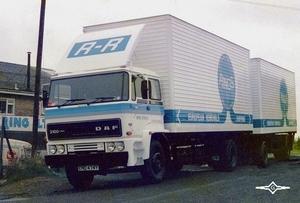 DAF-2100  R-R