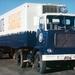 VOLVO-L4951 Prototyp