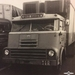 DAF-2000DO  KNUD HANSEN