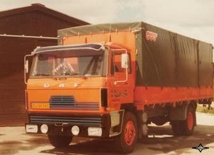 DAF-1600..