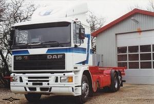 DAF-95.310 (1988)