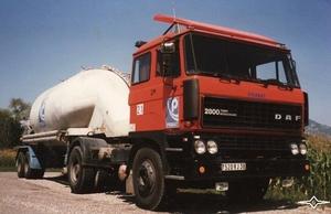 DAF-2800-Citerne