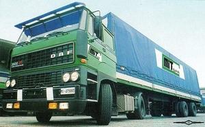DAF-3300 ATI  Mit spa