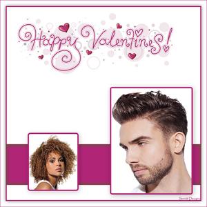 happy valentines 1.