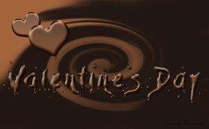 valentijn 6