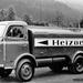 HENSCHEL-HS90