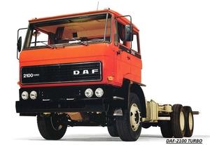 DAF-FA2100
