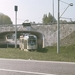 1205 Hoornbrug