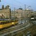 1302 Hollands Spoor