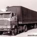 VOLVO-F88 Zijderhand