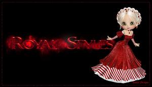 royal styles