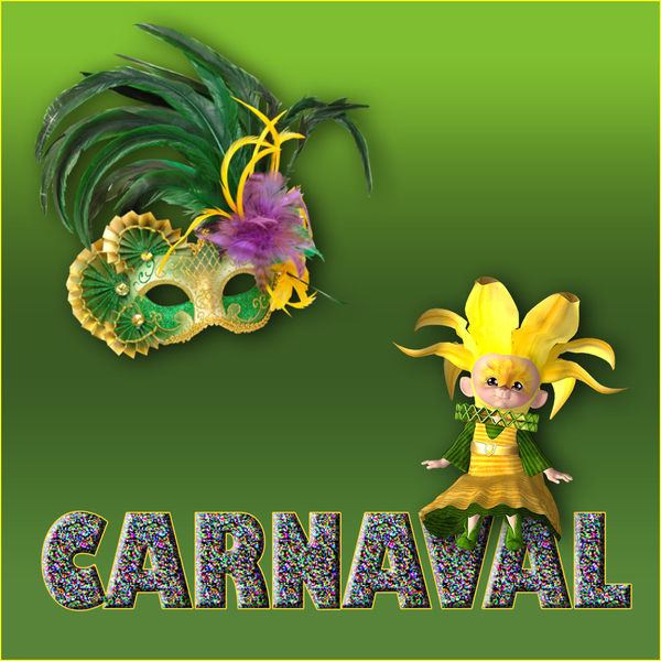 carnaval 0