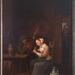 schilderij door van laere dirk assenede