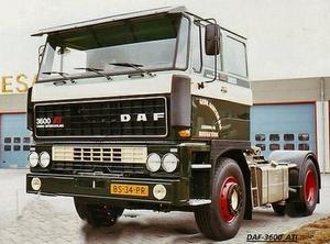 DAF-3600ATI