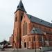 18-Kerk van Belzele..