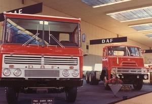 DAF-2600-DAF-2400