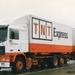 VOLVO-F12 TNT
