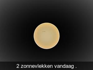 P3280012