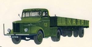 A-27836