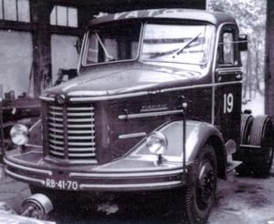 RB-41-70